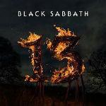 220px-Black_Sabbath_13