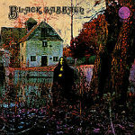 220px-Black_Sabbath_debut_album