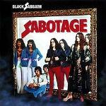 220px-Black_Sabbath_Sabotage