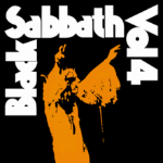 220px-Black_Sabbath_Vol._4