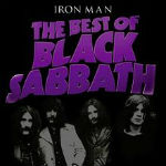220px-Iron_Man_The_Best_of_Black_Sabbath