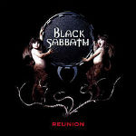 220px-Sabbath_Reunion