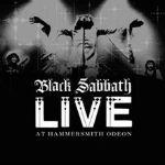 220px-SabbathHammer