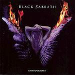220px-SabbathPurposes
