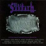 220px-Sabbathstones
