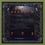 220px-SabbathTyr
