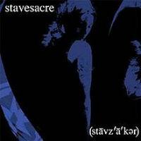 220px-Stavesacrealbum