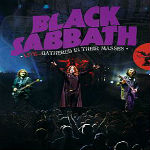 Black_Sabbath_Live_Gathered