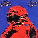 Sabbath_BornAgain