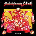 SabbathBloodySabbath