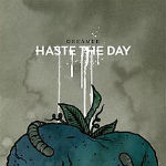 220px-HastethedayDREAMER