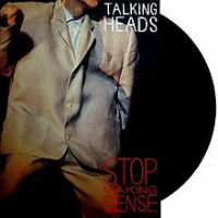 220px-Stop_Making_Sense_-_Talking_Heads
