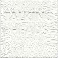 Talkingheadsboxset