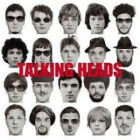 The_Best_of_Talking_Heads_(album_cover_art)