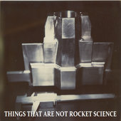 get-fired-things-that-are-not-rocket-science