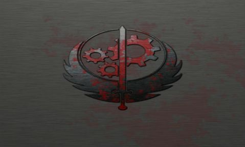 brotherhood_of_steel_logo_by_nukacola4life-d8wb7mu